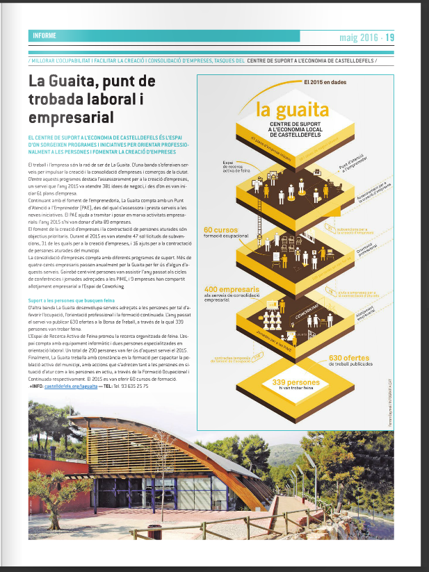 infografia-revista-local