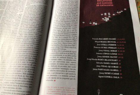 Revista Masala 82